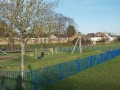 Girdlestone Road Playground
