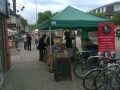 Street Fair 4