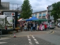 Street Fair 6