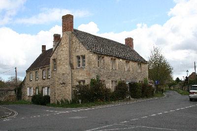 Larkins Lane