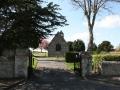 Headington Cemetery