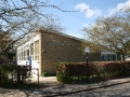Headington Community Centre