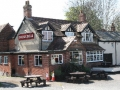 The Six Bells Pub