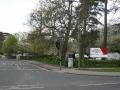 Brookes-Gipsy Lane