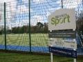Brookes Sport