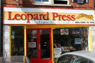 Shop-Press