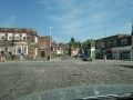 Once called High Bush Cross