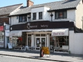 Shop-Bakers