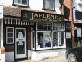 Shop-Clothes