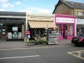 Shop-Homewares