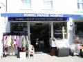 Shop-Sobell House Hospice
