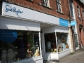 Shop-Sue Ryder