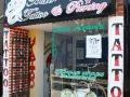 Shop-Tattoo