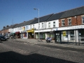Shops-London Road