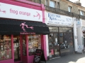 Shops-Windmill Road 1