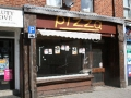 What will it be next